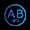 AB Development